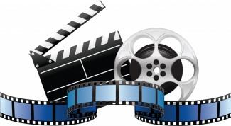 Как снять 3D-фильм