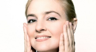 Рецепты масок для стареющей кожи лица