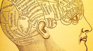 Способы, позволяющие развить память