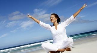Полезные советы для укрепления женского здоровья