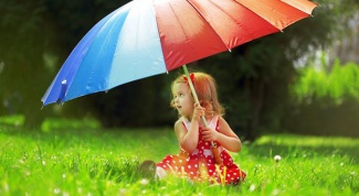 Подробный прогноз погоды на июнь 2014 года по регионам России