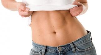 Чем отличаются жиросжигающие тренировки?