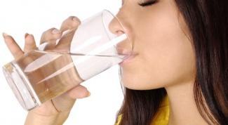 Эффективны ли разгрузочный день на воде и суточное голодание
