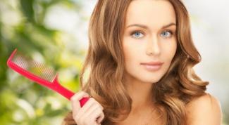 Секреты красоты волос: какая расческа лучше