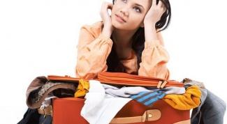 Стоит ли ехать в отпуск в долг