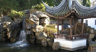 Отдыхаем в Гуанчжоу