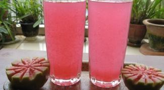 Польза сока гуавы для здоровья