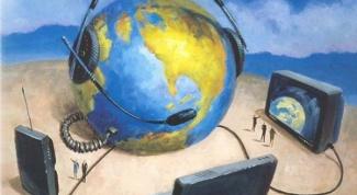«Кто владеет информацией, тот владеет миром»: как создать рейтинговые новости для интернет-СМИ