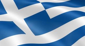 Как выучить греческий