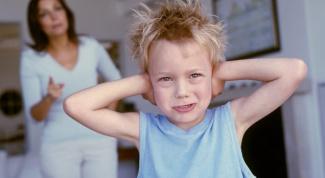Как противостоять агрессивности в поведении детей