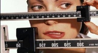 Белковая диета, этапы и рекомендации.