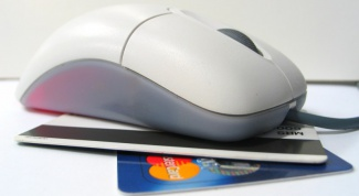 How to find out balance of a Bank card via the Internet
