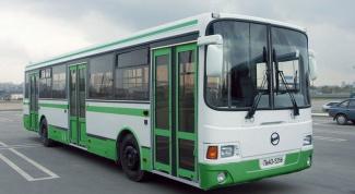 How to get from Khimki to Sheremetyevo