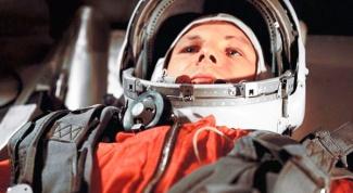 Космическая еда: что ели, едят и будут есть космонавты