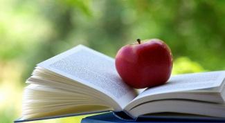 Как стать умнее с помощью еды