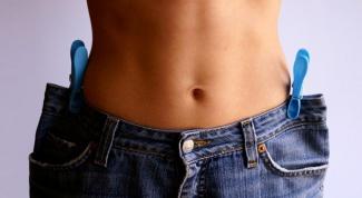 Максимальная скорость похудения: в чем опасность?