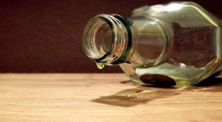 Как помочь близкому человеку бросить пить
