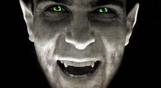 The influence of horror films on the human psyche