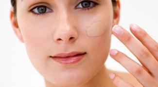 Как использовать корректор для макияжа