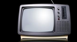Как избавиться от зависимости к ТВ-сериалам