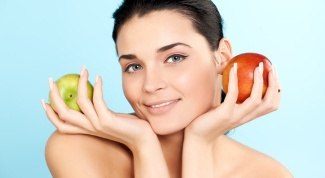 Народные рецепты для увлажнения кожи