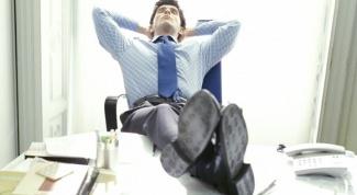 Как повысить мотивацию к работе