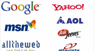 Зачем нужны поисковые системы: роль в современном интернет-пространстве