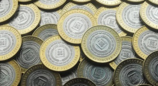 Как определить ценность старинных монет