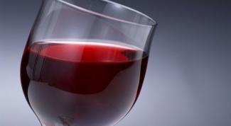 Выбираем бокалы, фужеров, рюмок для спиртных напитков?