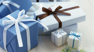 A gift certificate is a universal gift