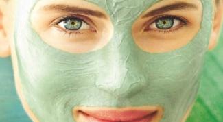 Как лечить прыщи: косметические и/ или лечебные препараты