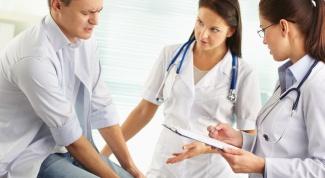 Ревматические болезни: особенности диагностики
