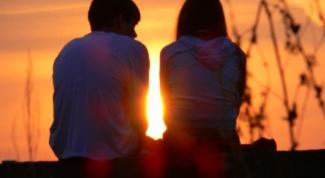 Как оригинально признаться в любви