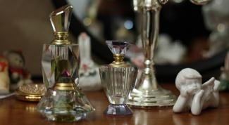 Как использовать духи с феромонами