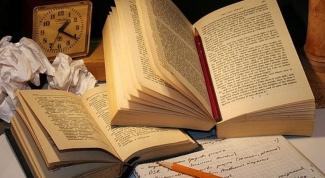 Как написать дипломную работу самостоятельно