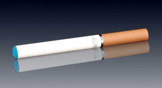Помогают ли электронные сигареты при отказе от курения