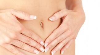 Как проводить профилактику рака шейки матки
