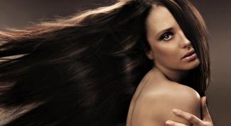 Стоит ли наращивать волосы: за и против