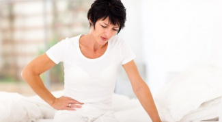 Is it possible my period after menopause?