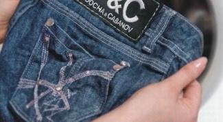 Как отличить оригинальную итальянскую брендовую одежду