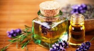 Как использовать розмариновое масло для роста волос