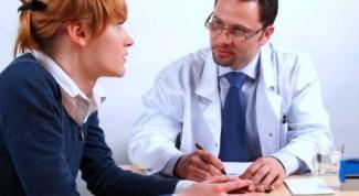 Как определить ЗППП по симптомам