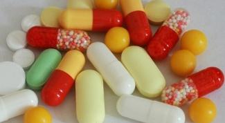Какие препараты назначают для лечения ВСД