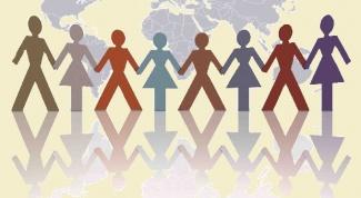 Роль социологии в современной экономике