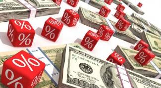 Займ или кредит: в чем отличия?