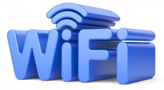 How to configure WiFi adapter