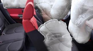 Безопасность автомобиля: жизненно важный параметр