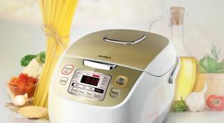 Бытовая техника фирмы Supra: соотношение цена-качество