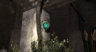 Where to find the oasis in the game STALKER call of Pripyat