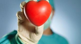 Аортокоронарное шунтирование при ишемической болезни сердца